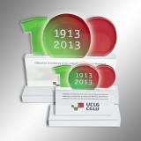 UCLG CGLU 1993-2003