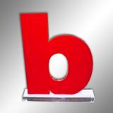 EUROPEAN BIOMEDICAL AWARDS 2014