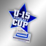 EUROCKEY U-15