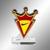 NIKE Premier Cup