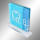 EEME BS