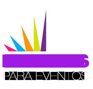 Trofeos y Placas para Eventos
